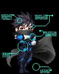 Lemonous Mochi's avatar