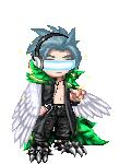 Guardian_Wolf1's avatar
