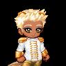 xispawfire's avatar
