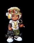 MonteGotHerWet's avatar