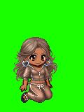 Allure Breona361's avatar