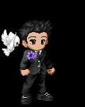 Q_QDarksunzQ_Q's avatar