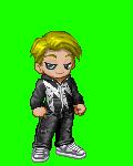 ZirconX's avatar