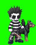 ~Devils_Rockstar~'s avatar
