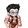 Billion Dollar Blake's avatar