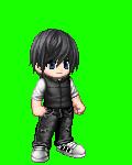 Tor313's avatar