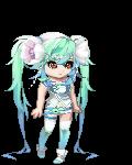 Abby_Exorcist's avatar