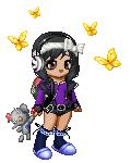 LULU7865's avatar