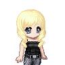 x_g0tchii's avatar