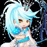 Smitten Vixen's avatar