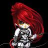 Khanti Demented's avatar