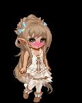 aprilbabii_30's avatar