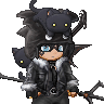 grindXcore's avatar