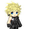 Kyosuke skyhart's avatar