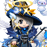Melkoshi's avatar