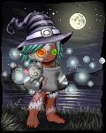 kada-chu's avatar