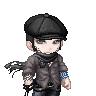 The Ganner Ranvier's avatar