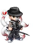 HazarDxx's avatar