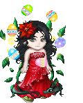 DemonsOfLust's avatar