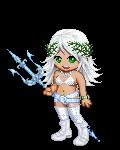 windwoman10