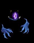 Astrummm's avatar