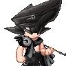 X-Crazed Phanatic-X's avatar