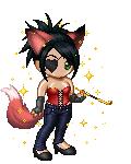 Xx_My_Hardened_Heart_xX's avatar
