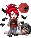 princesscindy09's avatar
