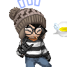CuntWalls's avatar