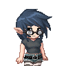 Yinitashi's avatar