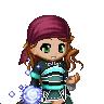 sniper_girl_292's avatar