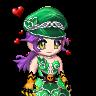 llaufens's avatar