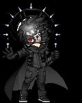 Mint Eye Saeran's avatar