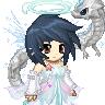 R3volution15's avatar
