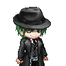 Rei_the_Flame's avatar