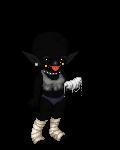 Happi Sheep's avatar