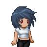 Miss Dirteh's avatar