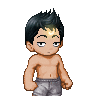 Consider Me's avatar