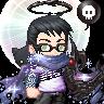 IceintheInk's avatar