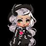 Curvaceous Lace's avatar