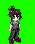 Toxic_Snowboarder's avatar