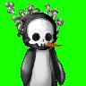 penguinn man's avatar