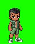 Toemore's avatar