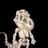 diante0's avatar