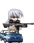 Kevin52892's avatar