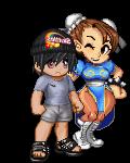 sharp_steven257's avatar