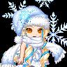 Wee Little Sprite's avatar