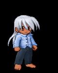 Christenm11's avatar