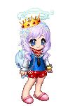 loveshufflegirl's avatar