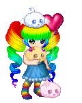DethTheKid022's avatar